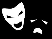 480px-Drama-icon.svg