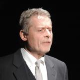 Geert Van Ryckeghem