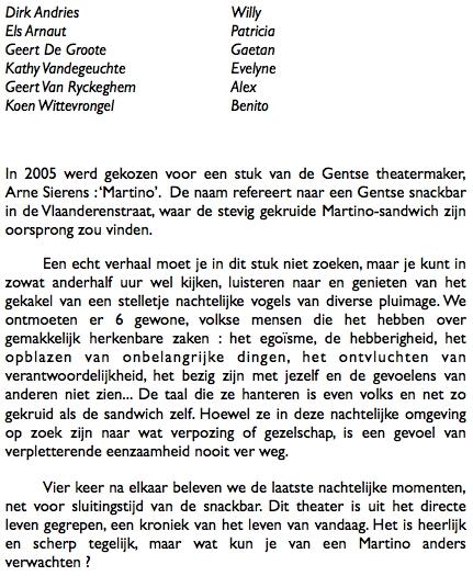 Toneel 2005_1