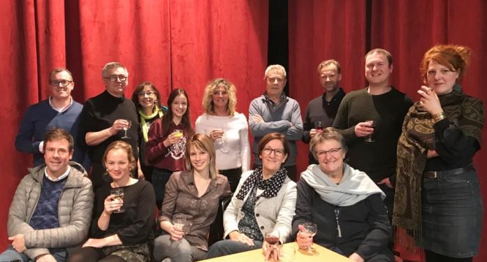 foto-toneelgroep-2018
