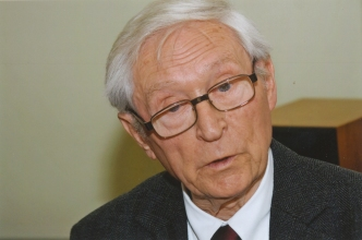 Van-Ryckeghem-Walter